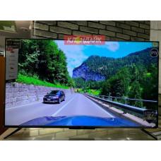 TCL 55P717 Безрамочный Ultra HD с настроенным Smart
