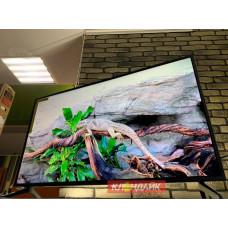 BQ 42S03B  скоростной Smart TV, Wi-Fi, настроенный под ключ Смарт