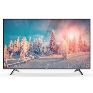 Телевизор TCL L32S6500 Smart в Лаванде фото