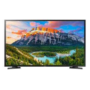 Телевизор Samsung UE32N5300 в Лаванде фото